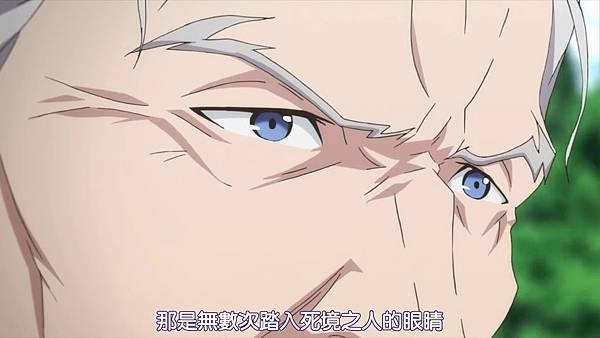 [DMG][Re - Zero_kara_Hajimeru_Isekai_Seikatsu][12][720P][BIG5][(008022)2018-09-09-14-45-30].JPG
