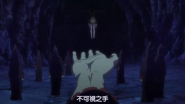 [DMG][Re - Zero_kara_Hajimeru_Isekai_Seikatsu][15][720P][BIG5][(022678)2018-09-09-16-26-27].JPG