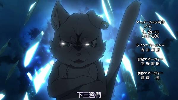 [DMG][Re - Zero_kara_Hajimeru_Isekai_Seikatsu][17][720P][BIG5][(034884)2018-09-09-17-20-30].JPG
