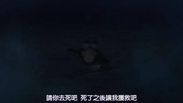 [DMG][Re - Zero_kara_Hajimeru_Isekai_Seikatsu][17][720P][BIG5][(012743)2018-09-09-17-05-39].JPG