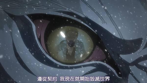 [DMG][Re - Zero_kara_Hajimeru_Isekai_Seikatsu][18][720P][BIG5][(003634)2018-09-09-17-23-13].JPG