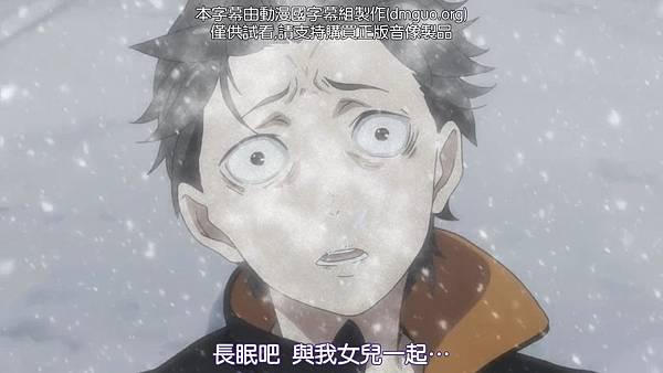 [DMG][Re - Zero_kara_Hajimeru_Isekai_Seikatsu][15][720P][BIG5][(030955)2018-09-09-16-32-26].JPG