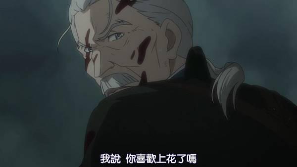 [DMG][Re - Zero_kara_Hajimeru_Isekai_Seikatsu][20][720P][BIG5][(028490)2018-09-09-18-28-17].JPG