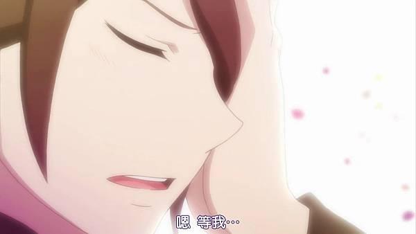 [DMG][Re - Zero_kara_Hajimeru_Isekai_Seikatsu][21][720P][BIG5][(020440)2018-09-09-19-14-38].JPG