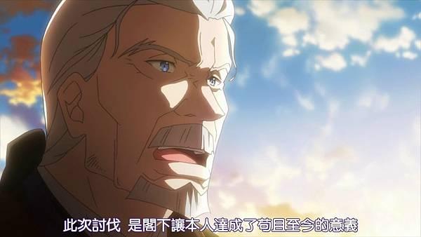 [DMG][Re - Zero_kara_Hajimeru_Isekai_Seikatsu][21][720P][BIG5][(028242)2018-09-09-19-20-04].JPG