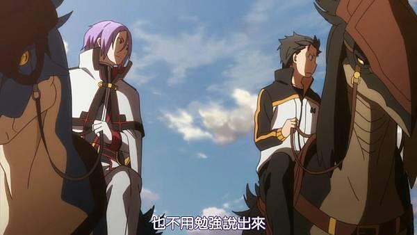 [DMG][Re - Zero_kara_Hajimeru_Isekai_Seikatsu][22][720P][BIG5][(006209)2018-09-09-19-29-41].JPG