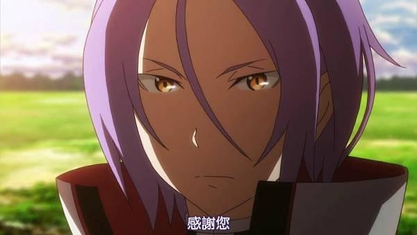 [DMG][Re - Zero_kara_Hajimeru_Isekai_Seikatsu][22][720P][BIG5][(006371)2018-09-09-19-29-37].JPG