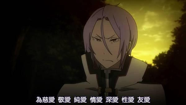 [DMG][Re - Zero_kara_Hajimeru_Isekai_Seikatsu][23][720P][BIG5][(031899)2018-09-09-20-09-36].JPG