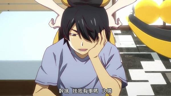 [KTXP][Koyomimonogatari][06][BIG5][720P][(003644)2018-09-16-10-39-39].JPG