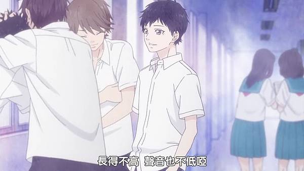[DMG][Ao Haru Ride][01][720P][BIG5][(004475)2018-10-20-09-54-50].JPG