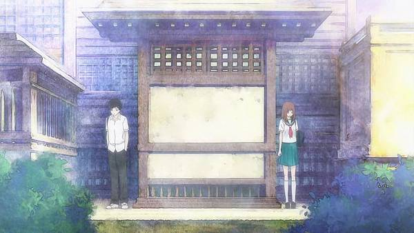 [DMG][Ao Haru Ride][01][720P][BIG5][(001815)2018-10-20-09-52-59].JPG