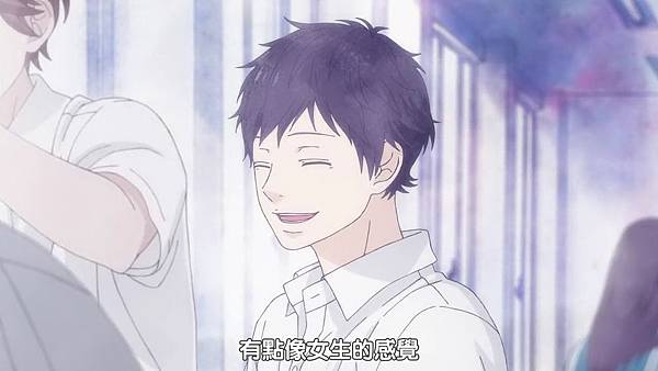 [DMG][Ao Haru Ride][01][720P][BIG5][(004544)2018-10-20-09-54-53].JPG
