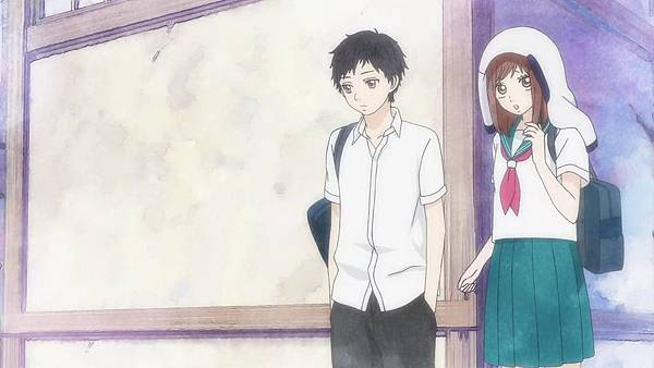 [DMG][Ao Haru Ride][01][720P][BIG5][(003456)2018-10-20-09-54-07].JPG