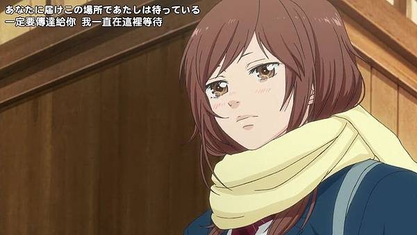 [DMG][Ao Haru Ride][01][720P][BIG5][(023603)2018-10-20-10-11-44].JPG