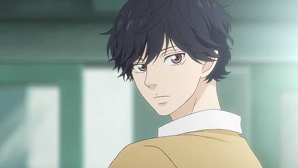 [DMG][Ao Haru Ride][01][720P][BIG5][(014566)2018-10-20-10-04-40].JPG