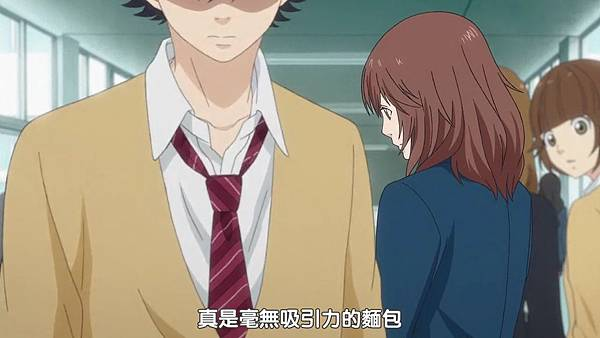 [DMG][Ao Haru Ride][01][720P][BIG5][(012980)2018-10-20-10-03-34].JPG