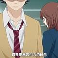 [DMG][Ao Haru Ride][01][720P][BIG5][(012980)2018-10-20-10-03-34].JPG