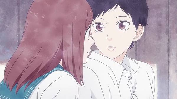 [DMG][Ao Haru Ride][02][720P][BIG5][(001286)2018-10-20-10-18-41].JPG
