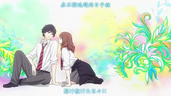 [DMG][Ao Haru Ride][02][720P][BIG5][(004640)2018-10-20-10-21-17].JPG