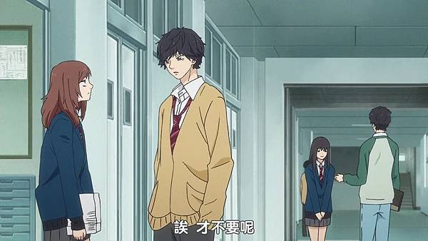 [DMG][Ao Haru Ride][02][720P][BIG5][(012126)2018-10-20-10-27-30].JPG
