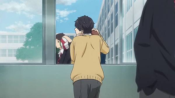 [DMG][Ao Haru Ride][02][720P][BIG5][(023225)2018-10-20-10-35-57].JPG