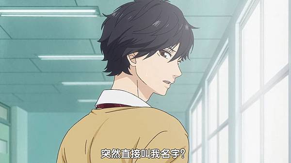 [DMG][Ao Haru Ride][02][720P][BIG5][(025410)2018-10-20-10-37-28].JPG