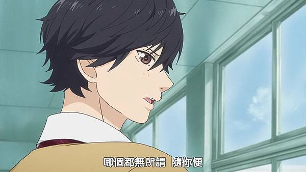 [DMG][Ao Haru Ride][02][720P][BIG5][(025575)2018-10-20-10-37-35].JPG