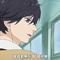 [DMG][Ao Haru Ride][02][720P][BIG5][(025575)2018-10-20-10-37-35].JPG