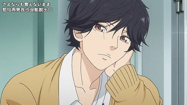 [DMG][Ao Haru Ride][02][720P][BIG5][(024288)2018-10-20-10-36-41].JPG