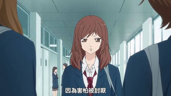 [DMG][Ao Haru Ride][02][720P][BIG5][(027577)2018-10-20-10-42-00].JPG