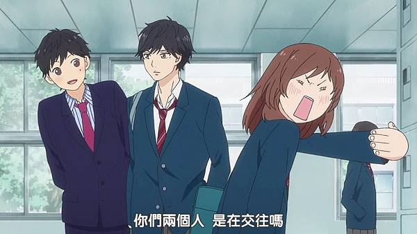[DMG][Ao Haru Ride][03][720P][BIG5][(006055)2018-10-20-10-47-22].JPG