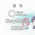 [DMG][Ao Haru Ride][02][720P][BIG5][(034498)2018-10-20-10-44-41].JPG