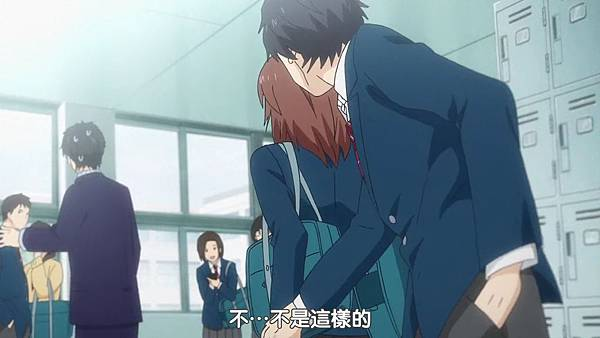 [DMG][Ao Haru Ride][03][720P][BIG5][(007564)2018-10-20-10-48-33].JPG