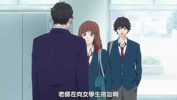 [DMG][Ao Haru Ride][03][720P][BIG5][(007415)2018-10-20-10-48-27].JPG