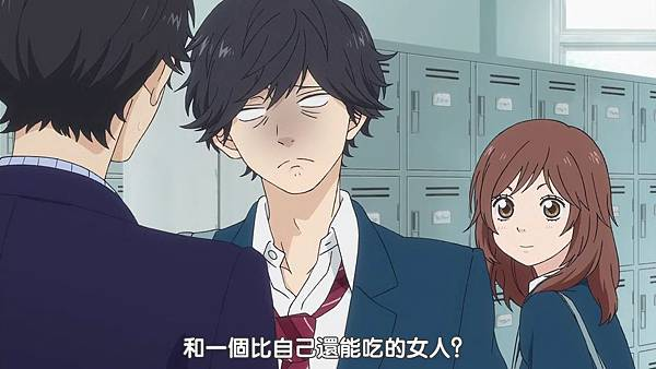 [DMG][Ao Haru Ride][03][720P][BIG5][(006150)2018-10-20-10-47-26].JPG