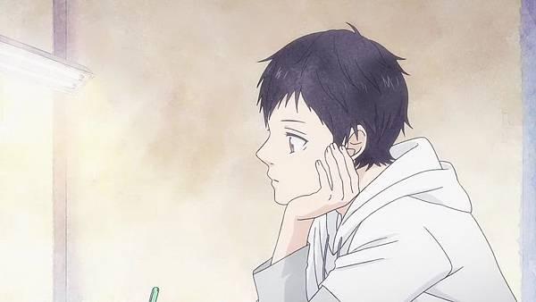 [DMG][Ao Haru Ride][03][720P][BIG5][(008216)2018-10-20-10-49-00].JPG