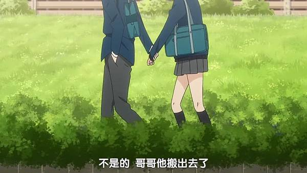 [DMG][Ao Haru Ride][03][720P][BIG5][(009010)2018-10-20-10-49-33].JPG