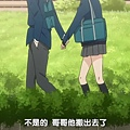 [DMG][Ao Haru Ride][03][720P][BIG5][(009010)2018-10-20-10-49-33].JPG