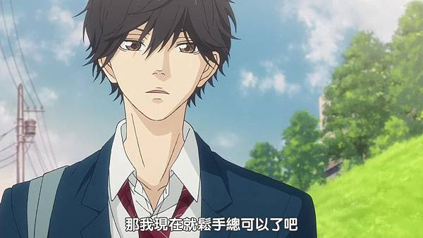 [DMG][Ao Haru Ride][03][720P][BIG5][(009832)2018-10-20-10-50-07].JPG