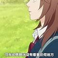 [DMG][Ao Haru Ride][03][720P][BIG5][(010185)2018-10-20-10-50-22].JPG