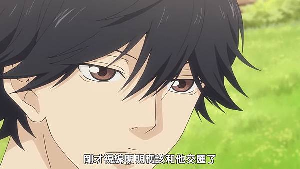 [DMG][Ao Haru Ride][03][720P][BIG5][(010093)2018-10-20-10-50-18].JPG