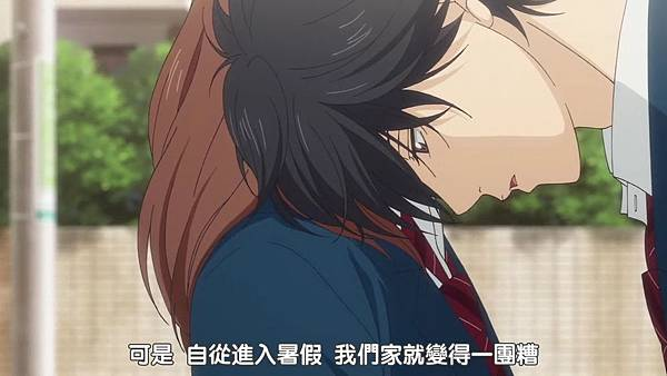 [DMG][Ao Haru Ride][03][720P][BIG5][(012398)2018-10-20-10-51-54].JPG