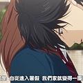 [DMG][Ao Haru Ride][03][720P][BIG5][(012398)2018-10-20-10-51-54].JPG