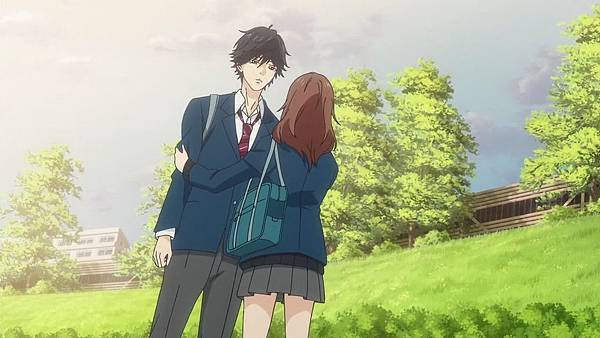 [DMG][Ao Haru Ride][03][720P][BIG5][(010263)2018-10-20-10-50-25].JPG