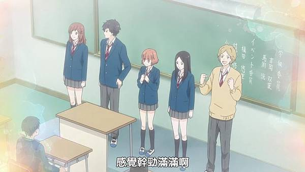[DMG][Ao Haru Ride][03][720P][BIG5][(031715)2018-10-20-11-06-28].JPG