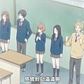 [DMG][Ao Haru Ride][03][720P][BIG5][(031715)2018-10-20-11-06-28].JPG