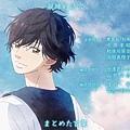 [DMG][Ao Haru Ride][03][720P][BIG5][(033298)2018-10-20-11-06-36].JPG