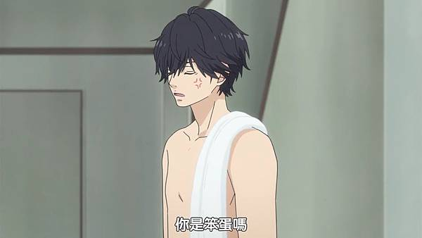 [DMG][Ao Haru Ride][04][720P][BIG5][(001794)2018-10-20-11-08-11].JPG