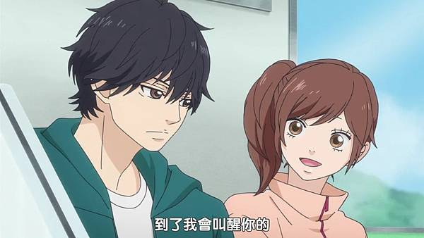 [DMG][Ao Haru Ride][04][720P][BIG5][(006523)2018-10-20-11-11-44].JPG
