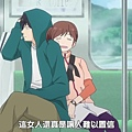 [DMG][Ao Haru Ride][04][720P][BIG5][(006764)2018-10-20-11-11-39].JPG